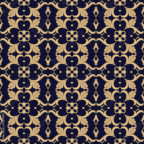 Carpet Design Vector Free Carpet Vidalondon
