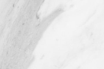 white and gray color marble texture backdrop