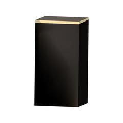 Box. Package box vector. Box design.