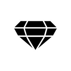 gem icon illustration