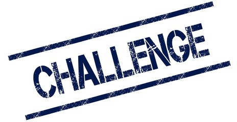 Image result for challenge