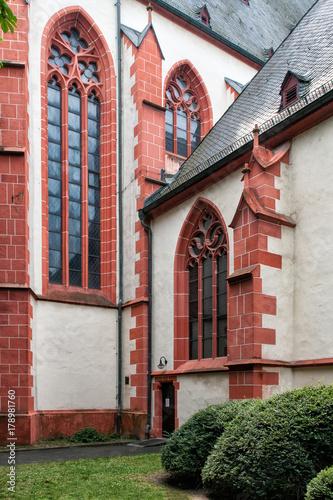 Fototapete Trier Germany