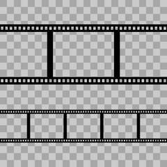 Film line