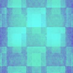 背景 イメージ