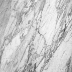 Old marble texture background pattern with high resolution