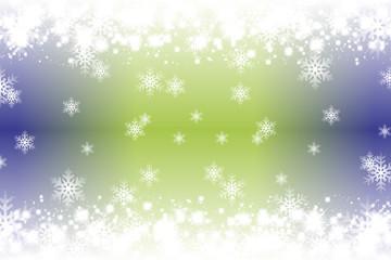 背景素材壁紙,雪,氷,結晶,冬,景色,雪景色,風景,寒い,自然,積雪,山,冷たい,冬景色,雪の結晶,