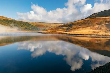 Reflection Lake UK