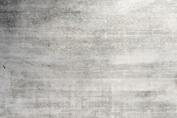 Texture of old dirty concrete wall for background Wall mural