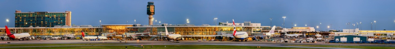 Aviation and air transportation