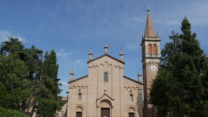 Duomo di Maranello