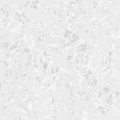 White stone. Abstract background