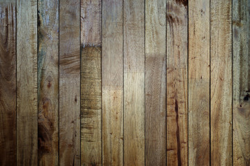 old panels wood texturebackground