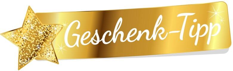 annehmen gmbh firmen kaufen Werbung GmbH Kauf GmbH kaufen