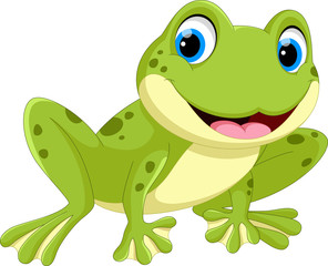 frog cartoon photos royalty free images graphics vectors videos