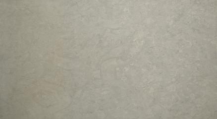 Artificial marble tiles