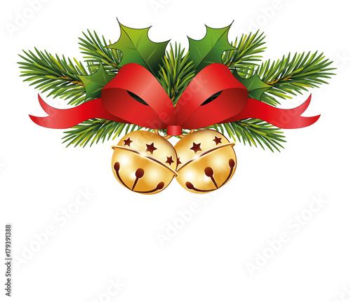 Weihnachtsbilder Tannenzweig.Briefpapier Mit Weihnachts Girlande Stockfotos Und Lizenzfreie