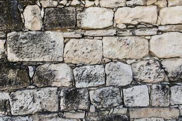 historic wall texture