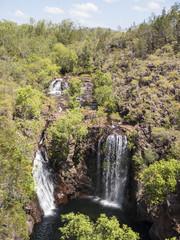 Berry Springs, Northern Territory - Australia