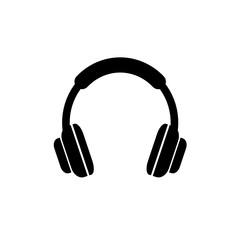 słuchawki ikona