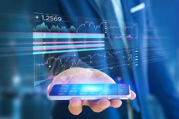 Kapitalgesellschaften anteile einer vorratsgmbh kaufen Marketing vorratsgmbh kaufen schnell