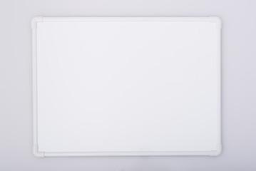 ホワイトボード