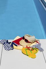 symbolfoto recreation on vacation