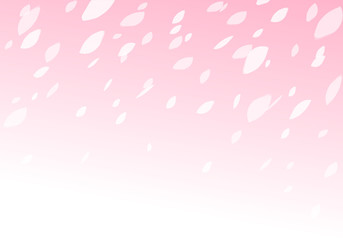 桜 ピンク 06