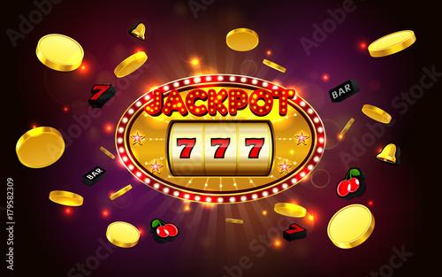 скачать casino lucky slot las vegas
