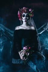 fantasy for halloween
