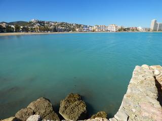 peñiscola,castellon,valencia,comunidad valenciana, bajo maestrazgo, turismo, viajar, viajes, españa, spain, pueblo, pueblos,travel,tourism,