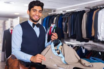 gmbh & co. kg kaufen gmbh kaufen Shop gmbh gesellschaft kaufen arbeitnehmerüberlassung gesellschaft kaufen kosten