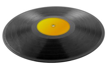 disque vinyl 33 tours