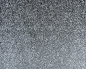 grey wall pattern texture