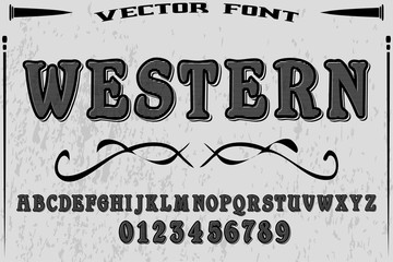 font handwritten vector Calligraphic vector vintage alphabet,vector,script,font,labels,designers for typeface,grunge,banners with decoration,handcrafted,Hand Lettering