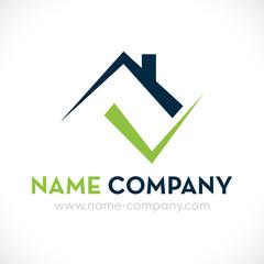 Implogo maison individuelle constructeur vente location ression