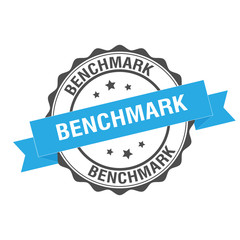 benchmark photos royalty free images graphics vectors videos