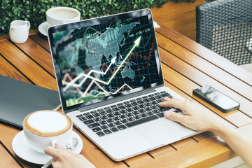 gmbh anteile kaufen steuer gmbh kaufen münchen Marketing gmbh kaufen mit 34c kaufung gmbh planen und zelte
