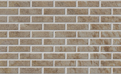 brick wall illustration