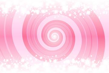 背景素材壁紙,うずまき,ぐるぐる,渦巻き,スパイラル,螺旋模様,らせん状,カラフル,ぼかし,ぼけ,光