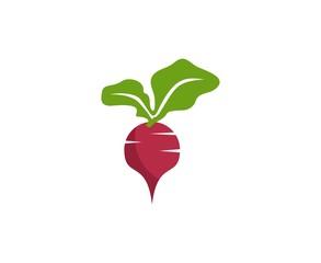 Sugar beet logo