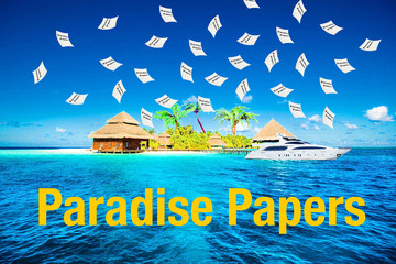 Paradise Papers Example Picture 4