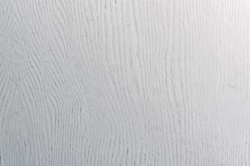 white wood texture close up