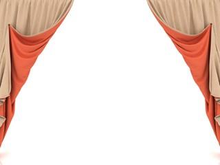 curtains.3d.