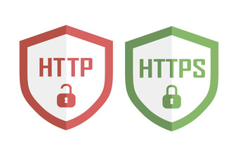 https with castle