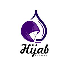 Muslim hi jab logo