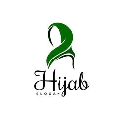 Hi jab Logo