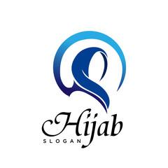 circle world hi jab logo
