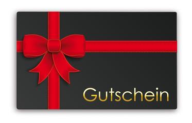 Firmenübernahme gmbh verkaufen preis Angebot gmbh mantel verkaufen schweiz gesellschaft verkaufen mantel
