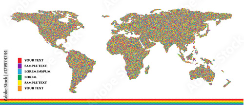 Same sex family infographics set with charts and world map vector same sex family infographics set with charts and world map vector illustration gay ainfographic art gumiabroncs Gallery