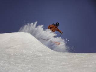 Skispass